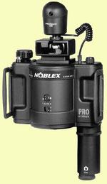 «NoblexPRO6/150UX»