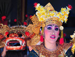 Mototrotter Bali