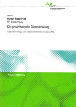 HR-Beratung