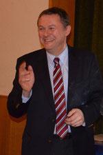 Dr. Hans-Henning Nölcke