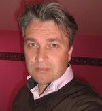 David Wanson