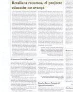 Publicacio El 9 Nou
