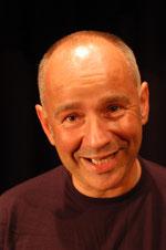 Michael Klevenhaus