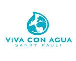 www.vivaconagua.org