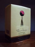Perfumes Avon para mujeres FAR AWAY AVON