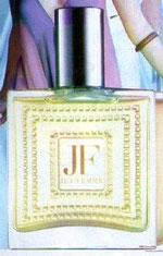 Perfumes Avon para mujeres JET FEMME AVON