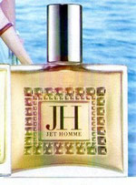 Perfumes Avon para hombres JET HOMME AVON