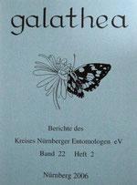 Galathea 22/2, Nuernberg 2006
