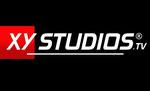www.xystudios.tv