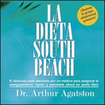 La dieta dimagrante South Beach