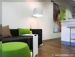 BEL, Raumundfunktion, Grundriss, Office, Officeplanung, Innenarchitektur,