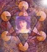 11-11-11 Energie Welle