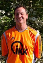 Jörg Schreier