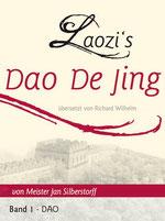 Laozi's Dao de Jing [Kindle Edition]