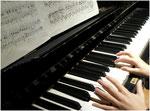 Musikunterricht Markus Albert