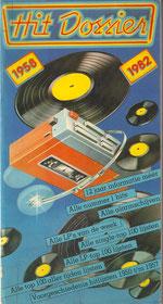 Hitdossier 3 1983