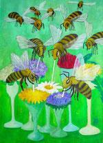 50532 Bienenweide