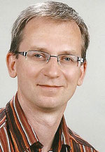 Malermeister Jörg Schombel