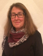 Ruth Abegglen