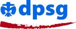 www.dpsg-badwesternkotten.de