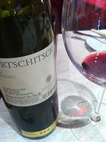バイエルン福岡オーストリアワイン