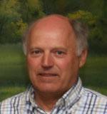 Helmut Mairinger