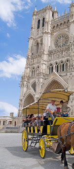 Hôtel Marotte, 5 stars, boutique hotel, luxury hotel, hotel cosy & chic, hotel in the city centre of Amiens, the cathédrale notre dame Amiens