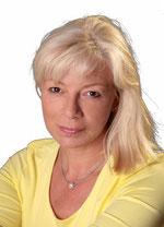 Ilona Diesel - Inhaberin