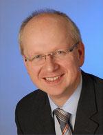 Werner Burk