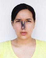 Geruchsbelästigungen in Haus und Wohnung