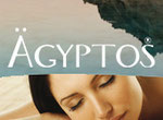 Ägyptos