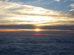 2013年7月富士山に登りました!