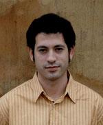 Ivan Esquivel