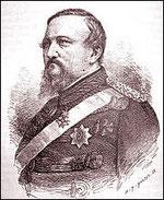 Frédérick VII de Danemark (1808-1863)