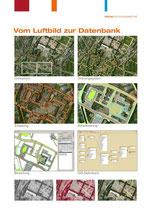 Datenerhebung für GIS