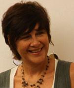 séminaire e-business Gisèle Taelemans