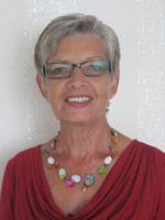 Evelyn Klibert