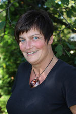 Birgit Kohn Nude Photos 3