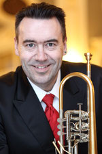 Prof. Uwe Köller