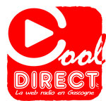 logo cool direct