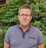 Christophe BRAULT