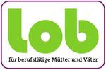 LOB Magazin
