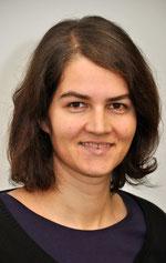 Ingrid Jahrl