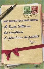 Nil éditions, 2009, 396 p.