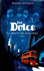 Don Quichotte, 2012