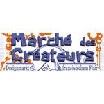 marche des createurs