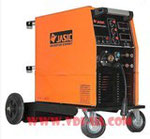 Полуавтомат Jasic MIG 250 J290