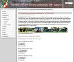 www.bfkdo-mistelbach.at