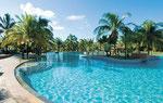 blog de piscinas rachid a su servicio