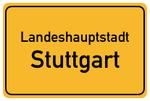 Statistiken Stuttgart